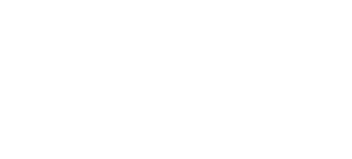 Website designed by Chittam Technology Solutions, LLC